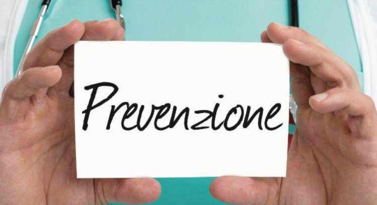 Aprile-Mese-Della-Prevenzione