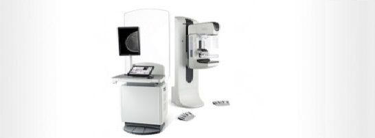 Mammografia-con-tecnica-di-tomosintesi